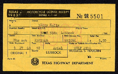 Buddy_Holly_Motorcycle_License_Receipt_1963.jpg