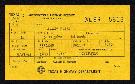 Buddy_Holly_Motorcycle_License_Receipt_1964.jpg