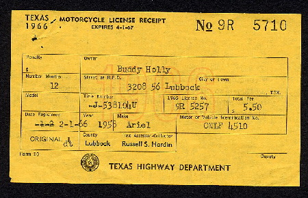 Buddy_Holly_Motorcycle_License_Receipt_1966.jpg
