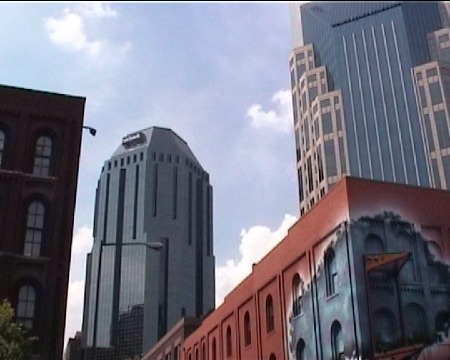 Nashville,Tennessee,USA.jpg