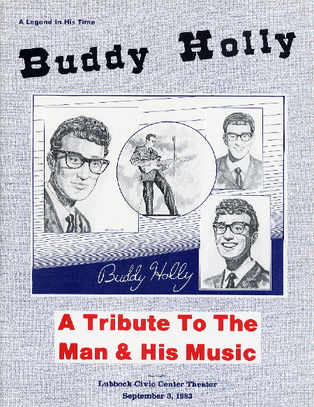 TRIBUTE_TO_BUDDY_HOLLY_LUBBOCK_1983.jpg