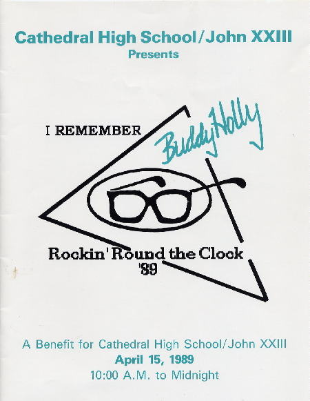 BUDDY_HOLLY_CATHEDRAL_HIGH_SCHOOL_1989.jpg