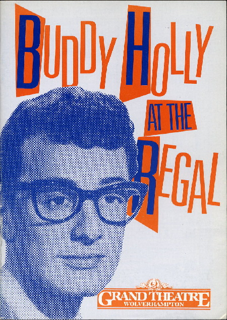 BUDDY_HOLLY_AT_THE_REGAL_WOLVERHAMPTON.jpg