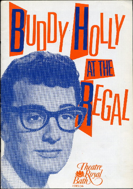 BUDDY_HOLLY_AT_THE_REGAL_BATH.jpg