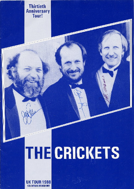 CRICKETS_UK_TOUR_1988.jpg