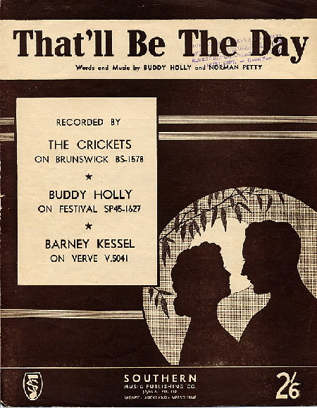 Buddy_Holly_Australian_Sheet_Music.jpg