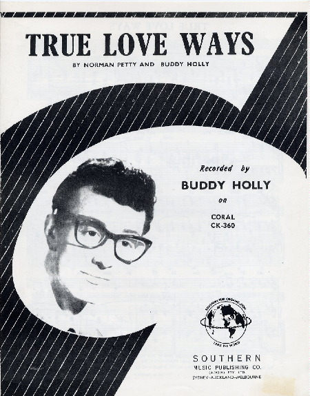 TRUE_LOVE_WAYS_SHEET_MUSIC_Australia_BUDDY_HOLLY.jpg