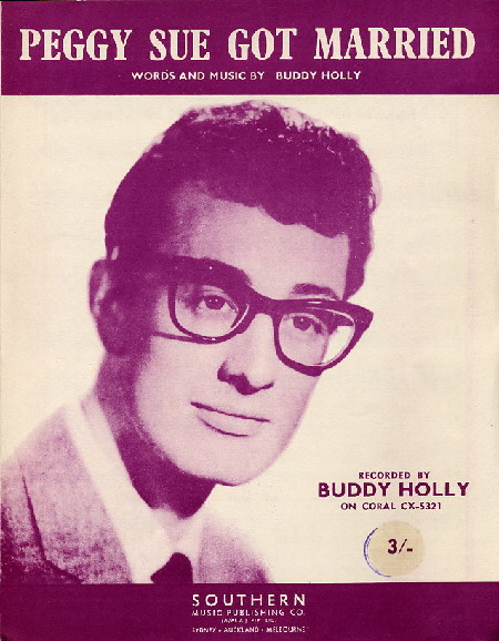 PEGGY_SUE_GOT_MARRIED_SHEET_MUSIC_Australia_BUDDY_HOLLY.jpg
