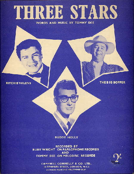 THREE_STARS_SHEET_MUSIC.jpg