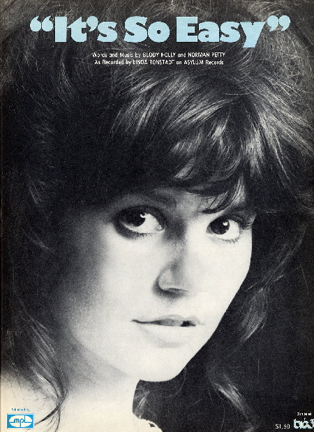 IT'S_SO_EASY_Linda_Ronstadt.jpg