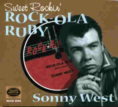 SONNY_WEST_ROCK-OLA_RUBY