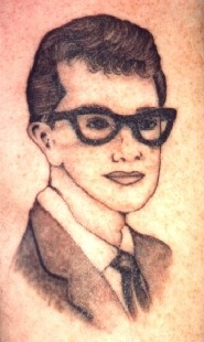 BUDDY_HOLLY_TATTOO.jpg