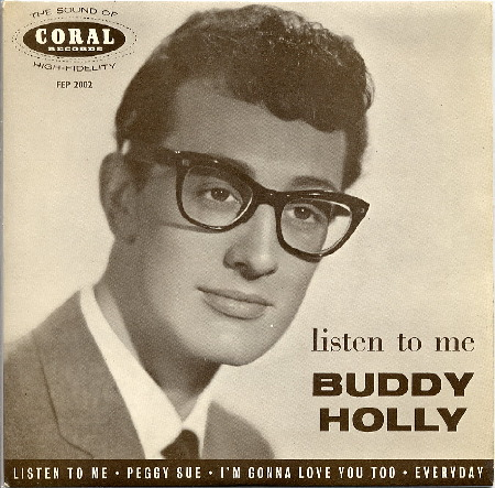 Buddy_Holly_UK_EP_04.jpg