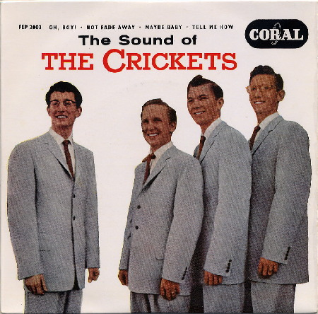 The_Crickets_UK_EP_06.jpg