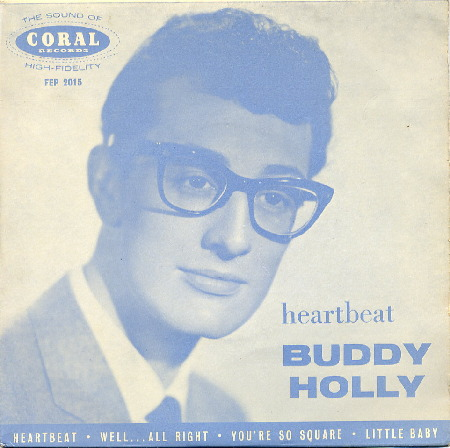 Buddy_Holly_UK_EP_13.jpg