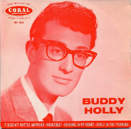 Buddy_Holly_UK_EP_14.jpg