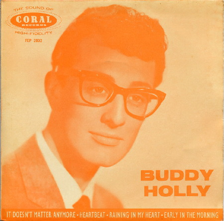 Buddy_Holly_UK_EP_15.jpg