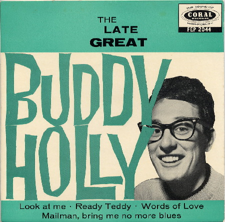 Buddy_Holly_UK_EP_17.jpg