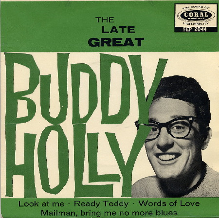 Buddy_Holly_UK_EP_18.jpg
