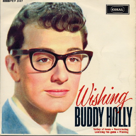 Buddy_Holly_UK_EP_23.jpg