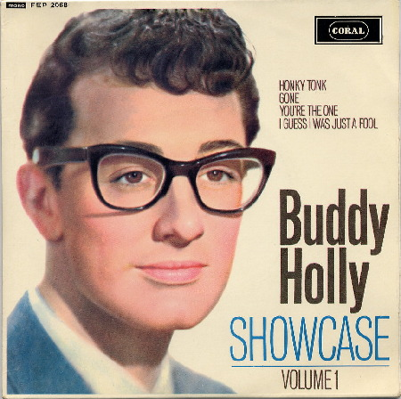 Buddy_Holly_UK_EP_24.jpg