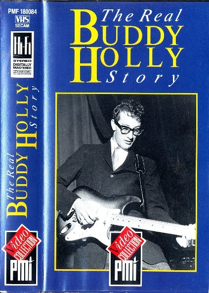 VHS_THE_REAL_BUDDY_HOLLY_STORY.jpg