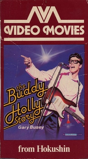 Buddy_Holly_Story_Video1.jpg