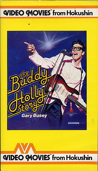 Buddy_Holly_Story_Video3.jpg