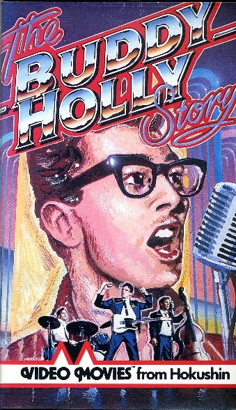 The_Buddy_Holly_Story_Video4.jpg