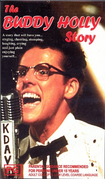 BUDDY_HOLLY_STORY_GARY_BUSEY_VIDEO_5.jpg
