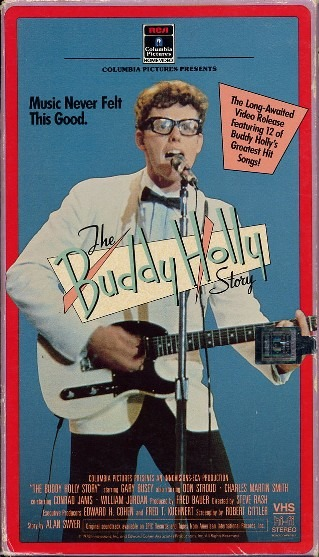 VIDE_13_BUDDY_HOLLY_STORY_GARY_BUSEY.jpg