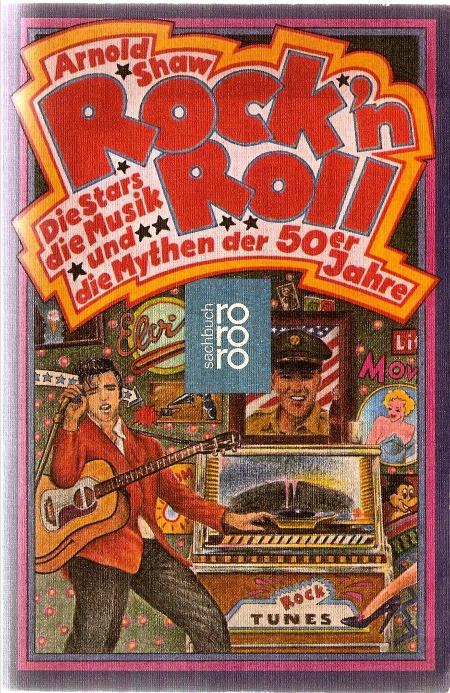 Arnold_Shaw_Rock'n_Roll.jpg