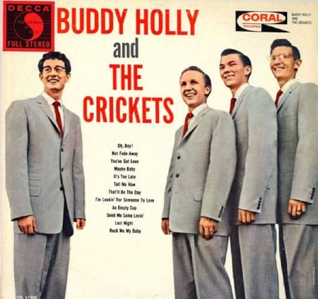 RARE_BUDDY_HOLLY.jpg