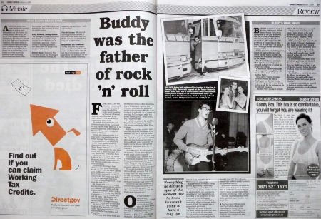 SUNDAY_EXPRESS_BUDDY_HOLLY.jpg
