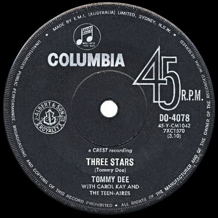 TOMMY_DEE_THREE_STARS_AUSTRALIA_45.jpg