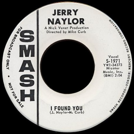 JERRY_NAYLOR_I_found_you.jpg