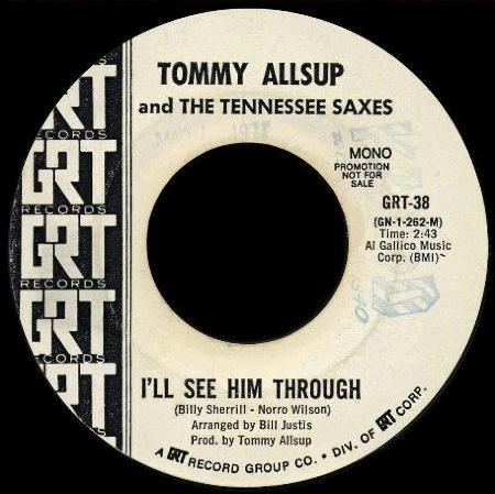I'LL_SEE_HIM_THROUGH_TOMMY_ALLSUP.jpg