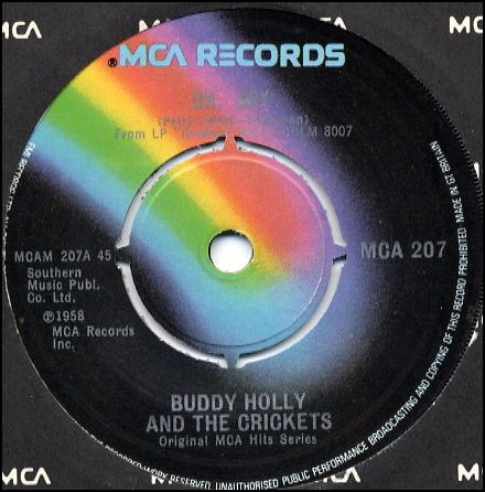 MCA_207_Buddy_Holly_OH_BOY.jpg
