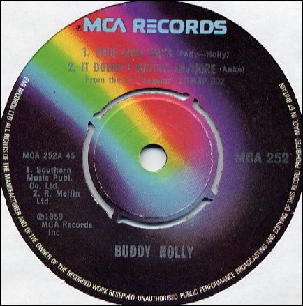 BUDDY_HOLLY_MCA_252_UK.jpg