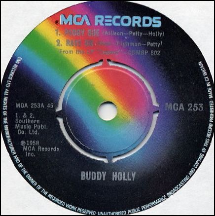 BUDDY_HOLLY_MCA_253_UK.jpg