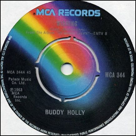UK_MCA_344_BUDDY_HOLLY.jpg