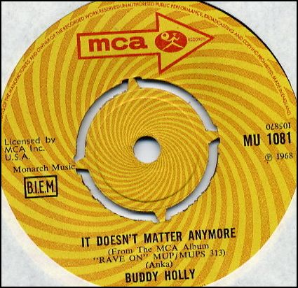MCA_MU1081_BUDDY_HOLLY.jpg