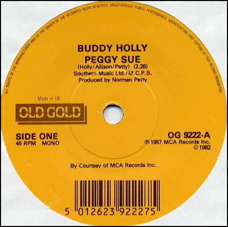 OLD_GOLD_UK_OG_9222_BUDDY_HOLLY.jpg