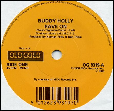 UK_OLD_GOLD_OG_9319_BUDDY_HOLLY.jpg