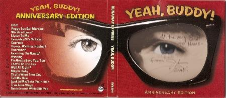 Runaway_Express_YEAH,_BUDDY!_Anniversary_Edition
