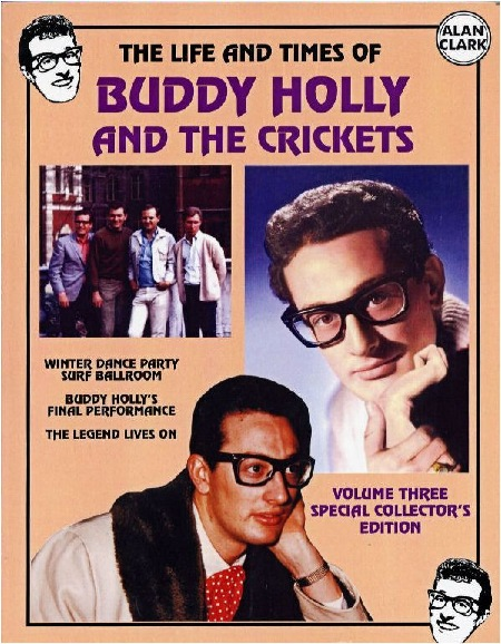 ALAN_CLARK'S_BUDDY_HOLLY_AND_THE_CRICKETS_BOOK.jpg