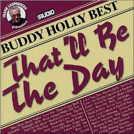 BUDDY_HOLLY_BEST.jpg
