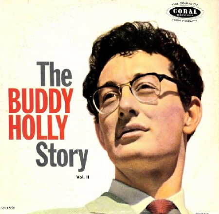 THE_BUDDY_HOLLY_STORY_Vol.II.jpg