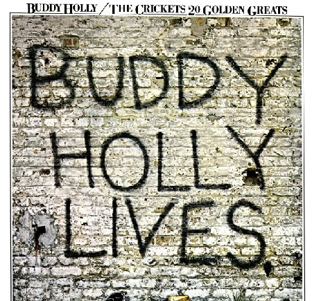 BUDDY_HOLLY_THE_CRICKETS_20_GOLDEN_GREATS.jpg