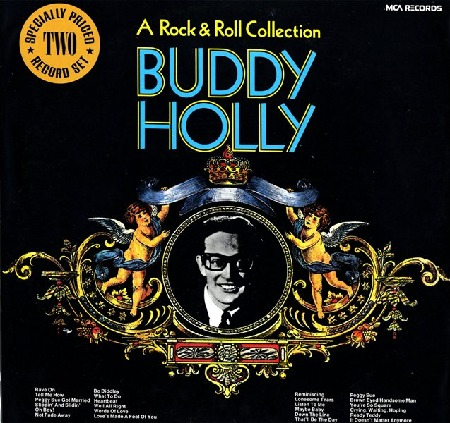 BUDDY_HOLLY_A_Rock_&_Roll_Collection.jpg
